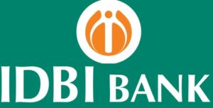 top-10-bank-in-india